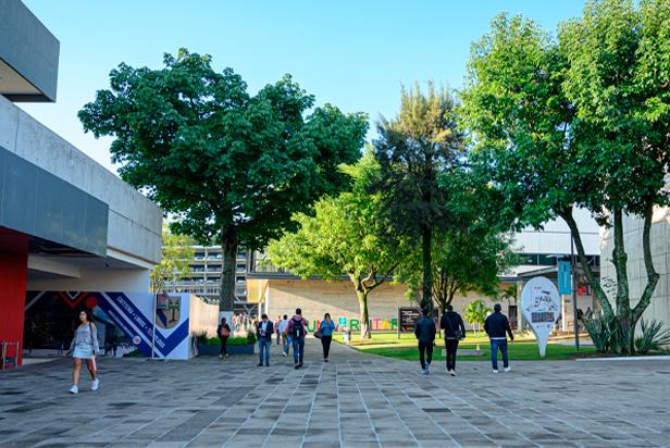 admisiones-up-guadalajara-imagen-campus